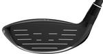 Pre-Owned Srixon Golf Z F85 Fairway Wood