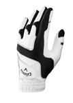 Callaway Golf Junior JLH Opti-Fit Gloves