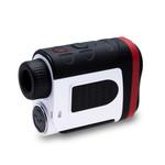 GolfBuddy- GB Laser 1S Rangefinder