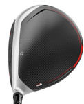 Pre-Owned TaylorMade Golf M6 Driver