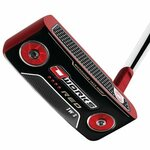 Pre-Owned Odyssey Golf 2018 O-Works Red #1W S Putter