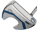Pre-Owned Odyssey Golf White Hot RX V-Line Fang Putter