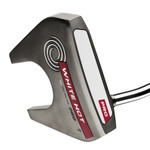 Pre-Owned Odyssey Golf White Hot Pro #7 Putter (Left Hand)