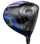 Pre-Owned Cobra Golf King F7 Driver (Left Hand)