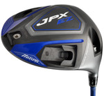 Pre-Owned Mizuno Golf 2015 Jpx Ez Driver (Left Handed)