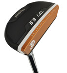 Pre-Owned Cleveland Golf TFI 2135 6.5 Putter