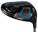 Pre-Owned Ping Golf G LS Tec Driver