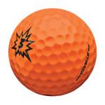 Strata Boom Golf Balls [24-Ball]