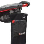 Big Max Golf- Quick Lok Towel