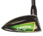 Pre-Owned Callaway Golf Epic Flash Sub Zero Fairway Wood