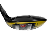 Pre-Owned Cobra Golf King F9 Speedback Fairway Wood