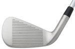 Pre-Owned Callaway Golf X-Hot Pro Irons (7 Iron Set)