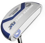 Pre-Owned Odyssey Golf White Hot RX Rossie Putter