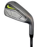 Pre-Owned Nike Golf Vapor Speed Irons (8 Iron Set) (Left Hand)