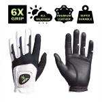 Hirzl Golf- MLH Grippp Fit Glove