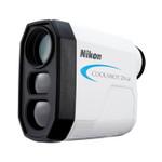 Nikon Golf- Coolshot 20 GII Laser Rangefinder