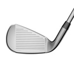 Pre-Owned Cobra Golf King F7 One Length Irons (8 Iron Set)