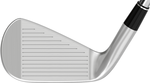 Pre-Owned Srixon Golf Z U85 Utility Iron