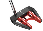 Pre-Owned Odyssey Golf Exo #7 Putter