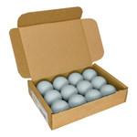 Nitro Blank Golf Balls