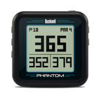 Bushnell Golf- Phantom GPS