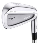 Pre-Owned Mizuno Golf MP 18 SC Irons (7 Iron Set)