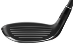 Pre-Owned Srixon Golf Z H85 Hybrid