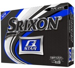 Srixon Q-Star 5 Golf Balls