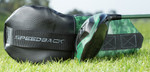 Pre-Owned Cobra Golf Special Edition King F9 Speedback Driver