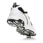 FootJoy Golf- Specialty Sneakers