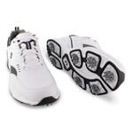 FootJoy Golf- Specialty Sneakers