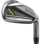 Pre-Owned TaylorMade Golf RBladez 2.0 Yellow Irons (7 Iron Set)
