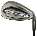 Pre-Owned Mizuno Golf 2015 JPX EZ Wedge (Left Handed)