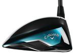 Pre-Owned Callaway Golf Rogue Driver