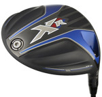Pre-Owned Callaway Golf XR 16 Pro Driver (Left Handed)