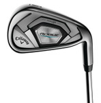Pre-Owned Callaway Golf Rogue Irons (7 Iron Set) (Left Handed)