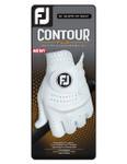 FootJoy Golf- 2020 MRH Contour FLX Glove