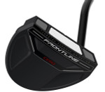 Cleveland Golf- Frontline Cero Single Bend Putter