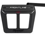 Cleveland Golf- Frontline Iso Slant Putter