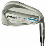 Pre-Owned Ping Golf I E1 Wedge