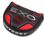 Pre-Owned Odyssey Golf Exo #7S Putter (Left Handed)