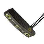 Pre-Owned Odyssey Metal X Milled #1 Wide Putter (Left Handed)