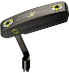 Pre-Owned Odyssey Metal X Milled #1 Putter