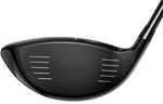 Pre-Owned Cobra Golf F-Max Superlite Offset Driver
