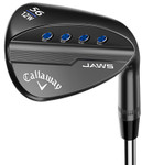 Callaway Golf- JAWS MD5 Tour Grey Wedge Graphite
