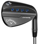 Callaway Golf- JAWS MD5 Tour Grey Wedge