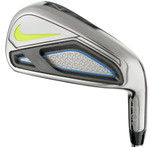 Pre-Owned Nike Golf LH Vapor Fly Iron (Left Handed)