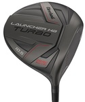 Cleveland Golf- Ladies Launcher HB Turbo Draw Driver