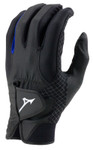 Mizuno Golf- Ladies RainFit Gloves (1 Pair)