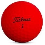 Titleist TruFeel Golf Balls